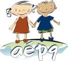 Logo web AÉPQ