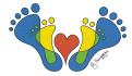 36econgres_logo_web