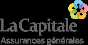 Logo LaCapitale