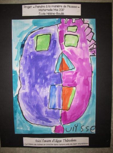 CA-Sherbrooke 2017_À la manière de Picasso_photo 11_web