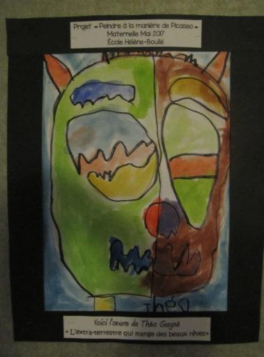 CA-Sherbrooke 2017_À la manière de Picasso_photo 16_web