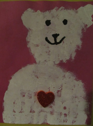 CA-Sherbrooke 2017_L'ours polaire_photo 1_web