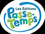 Logo Passe-temps