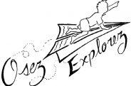38C_Logo