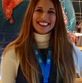 Noémie Montminy-Sanschagrin